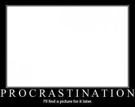 procastination2